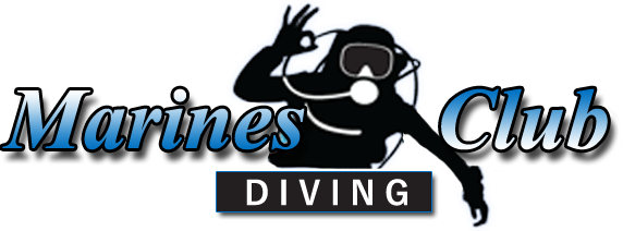 marines diving club